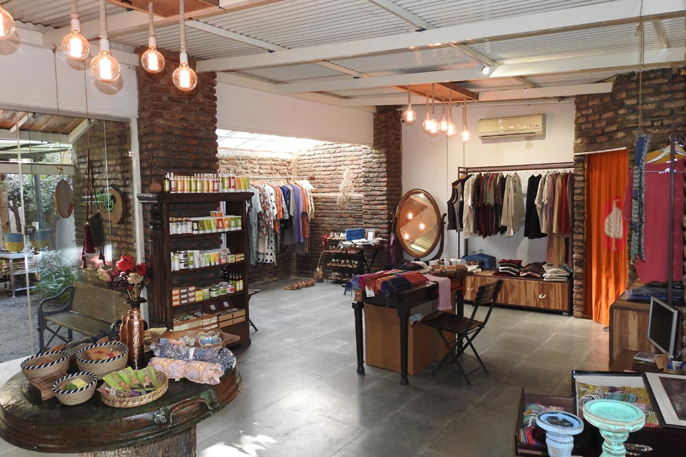 Pipal Store